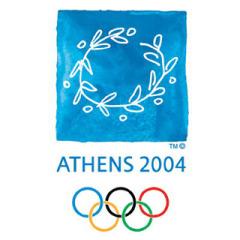 Открылись XXVIII летние Олимпийские игры в Афинах (Греция)