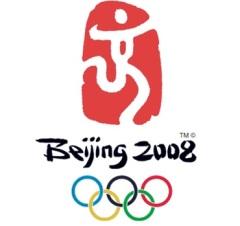 Открылись XXIX летние Олимпийские игры в Пекине (Китай)