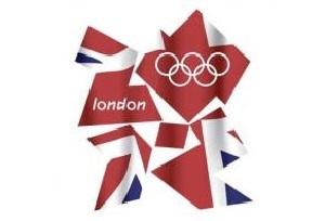 Открылись XXX летние Олимпийские игры в Лондоне (Великобритания)