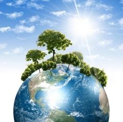 В Рио-де-Жанейро завершилась Конференция ООН, на которой была принята Декларация по окружающей среде и развитию