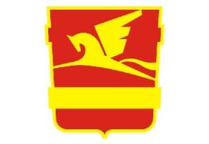 Свято-Троицкий собор в Златоусте