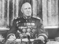 В СССР началось следствие по «Трофейному делу»