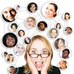 Начала работу социальная сеть «Одноклассники»