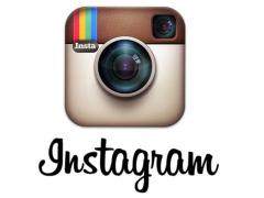 Вышло фото- и видео приложение Instagram