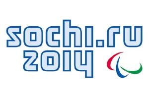 Открылись XI Паралимпийские зимние игры в Сочи (Россия)
