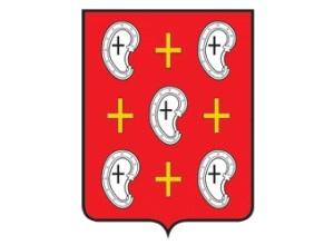 вокзал Козельска
