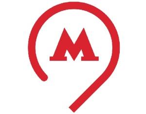 Произошла трагедия в московском метрополитене