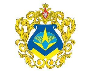 Руководством СССР принято решение о создании космодрома «Плесецк»