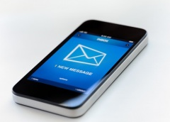 День рождения СМСки – состоялась первая в мире передача СМС-сообщения