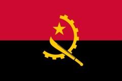 День начала освободительной войны в Анголе