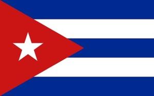 День принятия первой Конституции на Кубе и независимости от Испании
