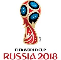 Открытие финальной части чемпионата мира по футболу 2018 года
