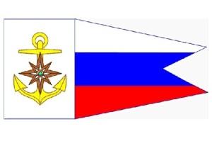 День образования ГИМС МЧС России
