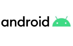 Вышла в свет первая версия платформы Android