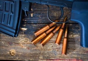 В России началась Чеченская война