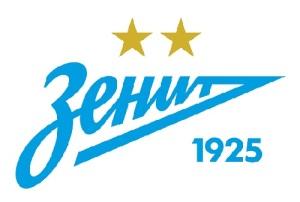 День рождения футбольного клуба «Зенит»