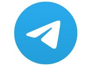 День рождения мессенджера «Telegram»