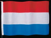 Флаг Герцогства Люксембург
