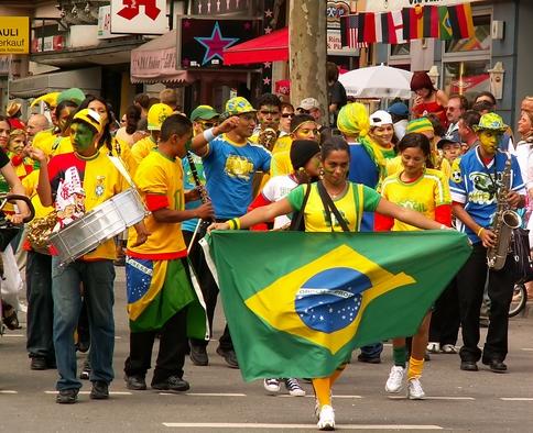 Картинки по запросу День провозглашения Республики Бразилия