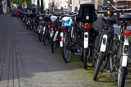 Праздники Нидерландов Голландии в проекте Календарь