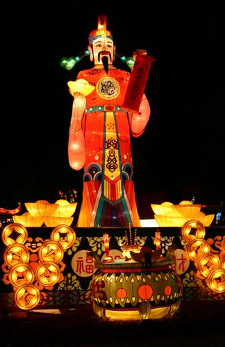 Каникулы в китае фото видео