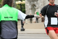 Добровольцы посвящают обществу свой талант, время, энергию, не ожидая вознаграждения