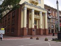 Алчевская налоговая инспекция (www.alchevsk.osp-ua.info)