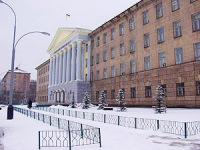 Донбасский горно-металлургический институт (www.alchevsk.osp-ua.info)
