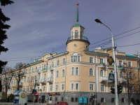 Первая женская гимназия на Кавказе