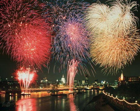 картинки праздников нового года
