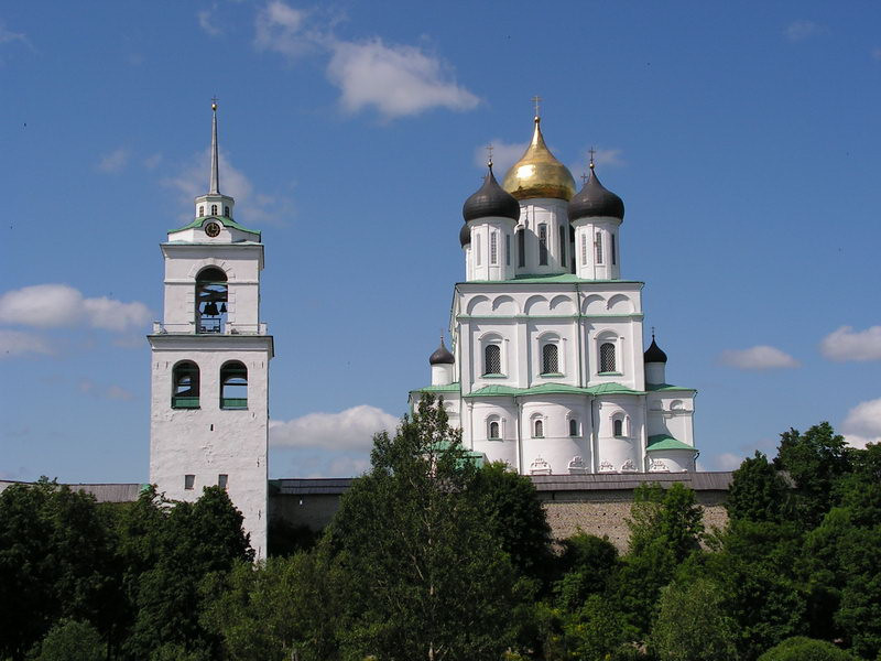 Календарь на 2016 год с православными праздниками