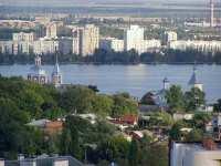В Воронеже образовалось первое в России «акционерное торговое общество для мореплавания»
