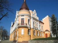 Церковь св.Валентина