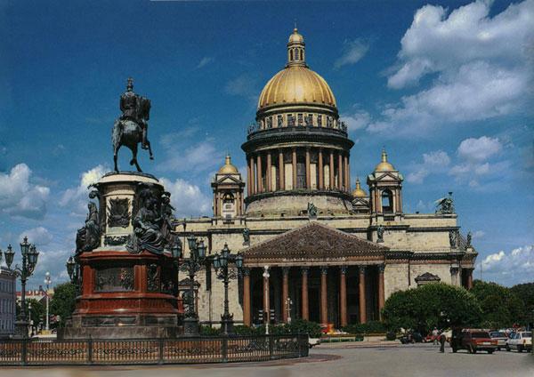 С 26 по 30 сентября в Санкт-Петербурге пройдет Кубок России по пауэрлифтингу в экипировочном и б/эк. дивизионах.