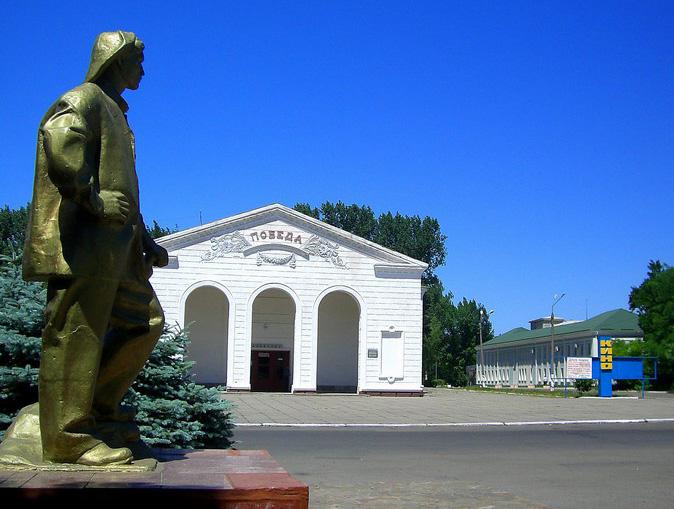 Знакомства луганская обл город свердловск знакомства от 14 до 17 лет из питера