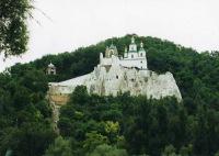 Свято-Александро-Невский кафедральный собор