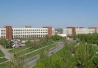 Радиоприборный завод ОРИЗОН