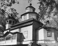 С 1695 года Ветка на несколько десятилетий стала «столицей» российского старообрядчества