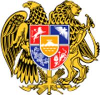 ... и изображён на её гербе
