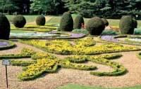 «Любовь к садоводству - постоянно растущий источник счастья». Гертруда Джекилл
