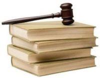 судебные дела имеют все шансы решиться в вашу пользу. Фото: Shutterstock