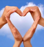 День благоприятен для брака. А вот ревность оставьте, она может стать помехой счастью. Фото: Shutterstock
