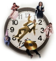 В этот день человек может перерасходовать свои время, энергию и силы. Фото: Shutterstock