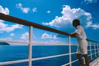 Этот день тесно связан с водой. Удачны все морские путешествия.