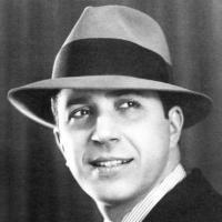 Карлос Гардель — наиболее выдающаяся фигура в истории танго