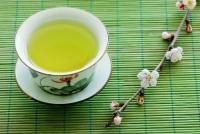 В Японии чай стал популярным во второй половине 16 века (Фото: fotohunter, Shutterstock)