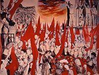 «Похороны Тольятти»