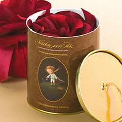 Саше «Роза Маленького принца»