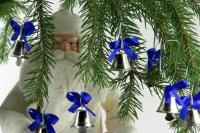 Старый добрый праздник — Новый год (TEA, Shutterstock)