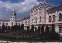 Городская ратуша (Фото: www.uman.info)
